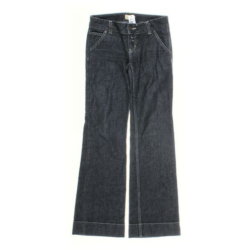 BKE Boutique Jeans in size 4 at up to 95% Off - Swap.com