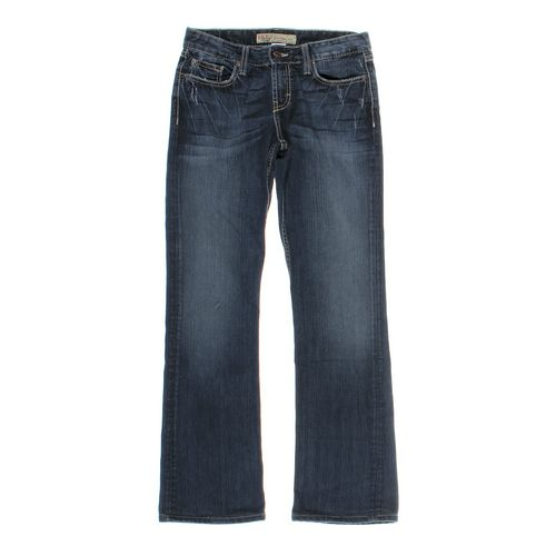 BKE Boutique Jeans in size 6 at up to 95% Off - Swap.com
