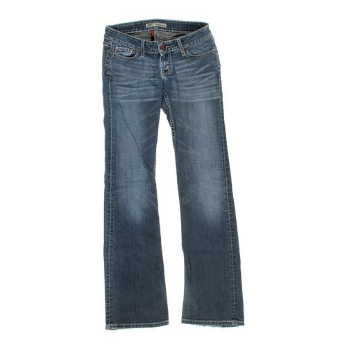 BKE Jeans in size 4 at up to 95% Off - Swap.com