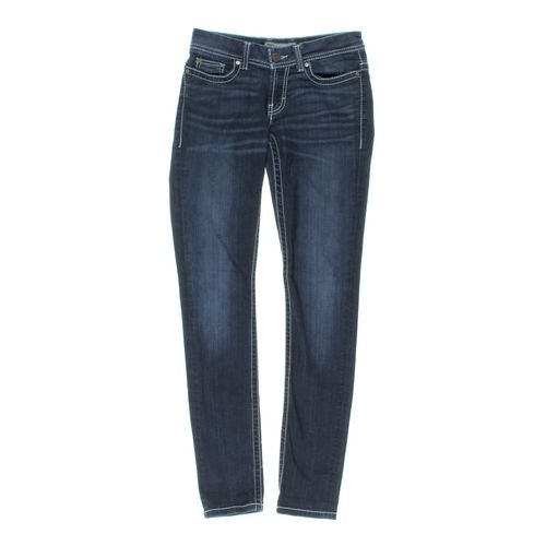 """BKE Jeans in size 33"""" Waist at up to 95% Off - Swap.com"""