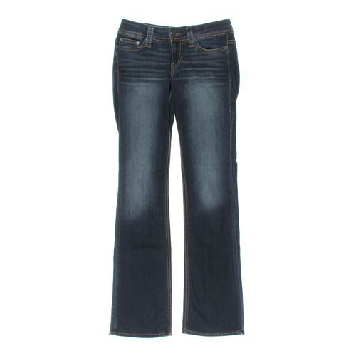 "BKE Jeans in size 33"" Waist at up to 95% Off - Swap.com"