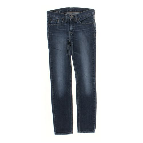 """Bullhead Denim Co Jeans in size 28"""" Waist at up to 95% Off - Swap.com"""