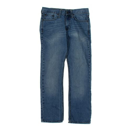 "Bullhead Jeans in size 30"" Waist at up to 95% Off - Swap.com"
