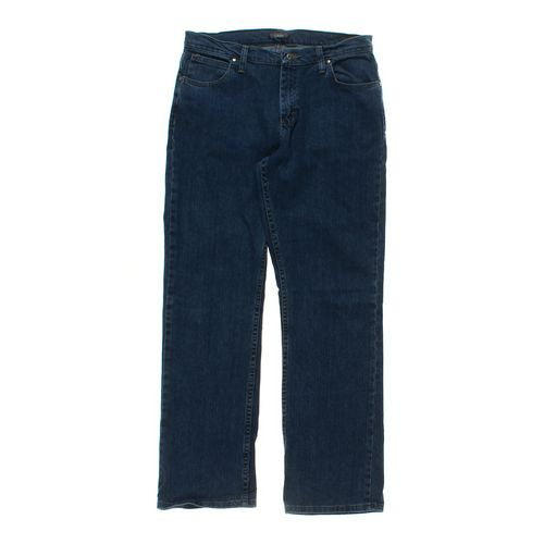 Cabela's Jeans in size 10 at up to 95% Off - Swap.com