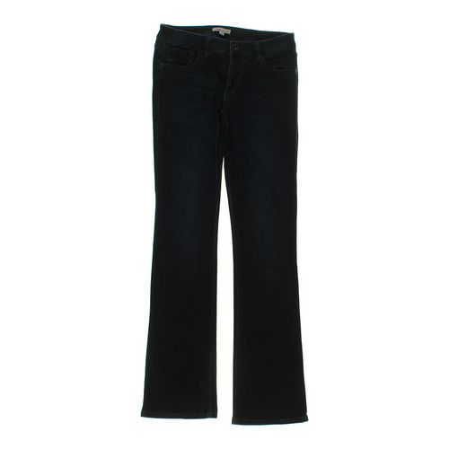 Cabi Jeans Jeans in size 4 at up to 95% Off - Swap.com