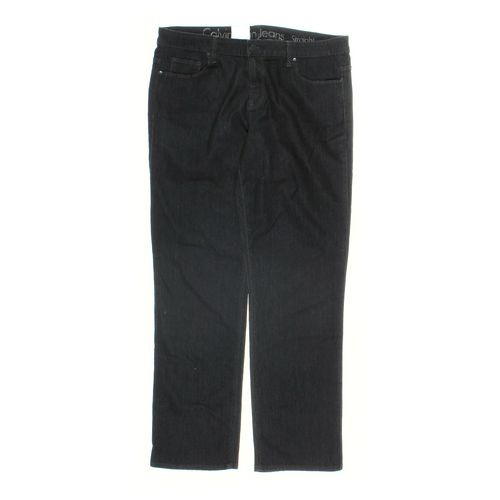 Calvin Klein Jeans in size 14 at up to 95% Off - Swap.com
