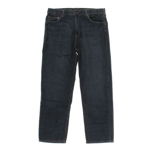 """Calvin Klein Jeans in size 38"""" Waist at up to 95% Off - Swap.com"""