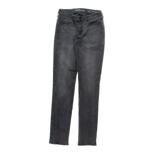 Calvin Klein Jeans in size 6 at up to 95% Off - Swap.com