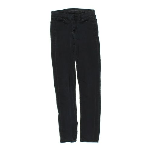 Calvin Klein Jeans in size 4 at up to 95% Off - Swap.com