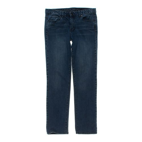 Calvin Klein Jeans in size 8 at up to 95% Off - Swap.com