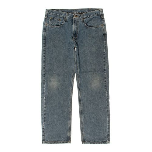 """Carhartt Jeans in size 32"""" Waist at up to 95% Off - Swap.com"""