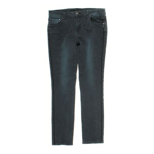 Cartise Jeans in size 10 at up to 95% Off - Swap.com