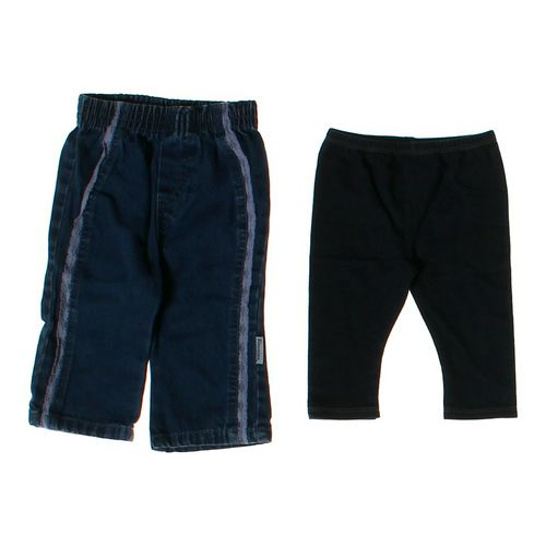 Circo Jeans & Casual Pants in size 6 mo at up to 95% Off - Swap.com