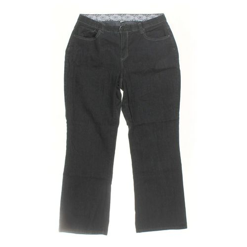 Cato Jeans in size 16 at up to 95% Off - Swap.com