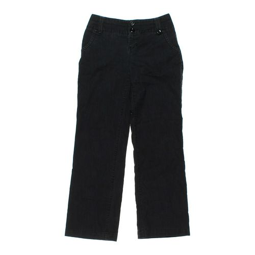Cato Jeans in size 4 at up to 95% Off - Swap.com