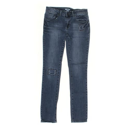 Cato Jeans in size 8 at up to 95% Off - Swap.com