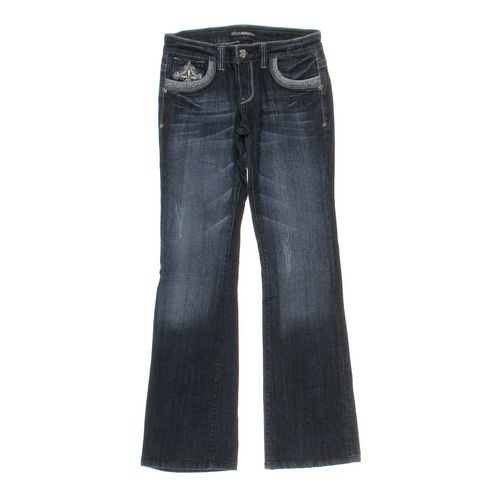 CELLO JEANS Jeans in size 10 at up to 95% Off - Swap.com