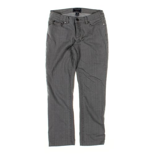 Chaps Jeans in size 4 at up to 95% Off - Swap.com