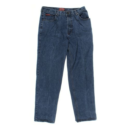 "Chaps Jeans in size 36"" Waist at up to 95% Off - Swap.com"