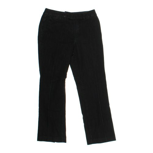 Chico's Jeans in size 10 at up to 95% Off - Swap.com