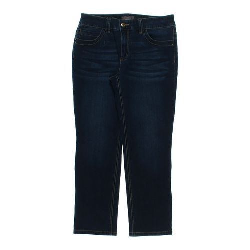 Chico's Jeans in size 6 at up to 95% Off - Swap.com