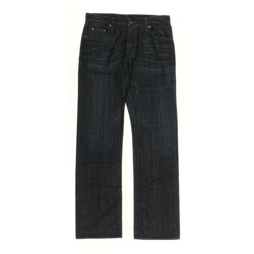 """Chip & Pepper Jeans in size 32"""" Waist at up to 95% Off - Swap.com"""