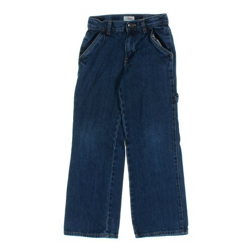 Circo Jeans in size 8 at up to 95% Off - Swap.com