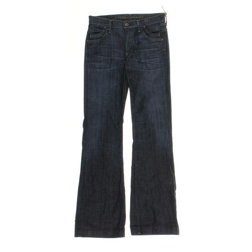 Citizens of Humanity Jeans in size 10 at up to 95% Off - Swap.com