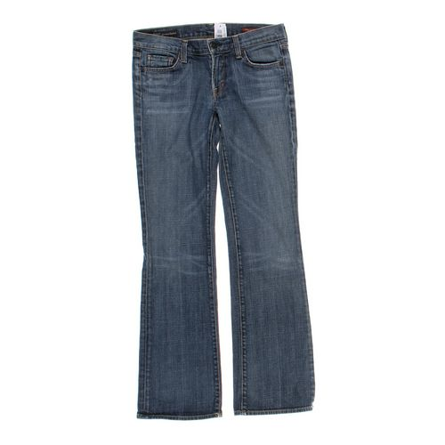 Citizens of Humanity Jeans in size 6 at up to 95% Off - Swap.com