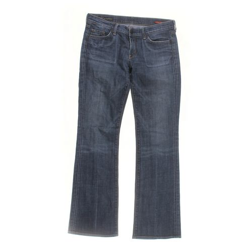 Citizens of Humanity Jeans in size 8 at up to 95% Off - Swap.com