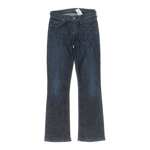 Citizens of Humanity Jeans in size 2 at up to 95% Off - Swap.com
