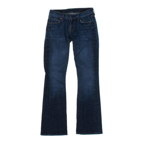 Citizens of Humanity Jeans in size 26 at up to 95% Off - Swap.com
