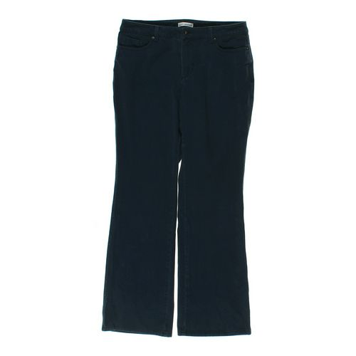 Coldwater Creek Jeans in size 12 at up to 95% Off - Swap.com