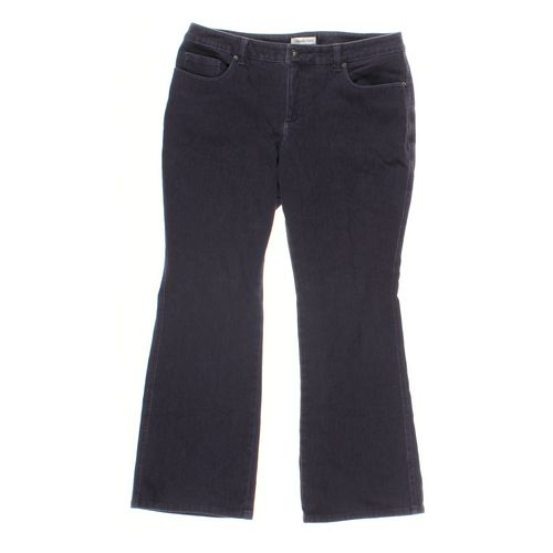 Coldwater Creek Jeans in size 14 at up to 95% Off - Swap.com