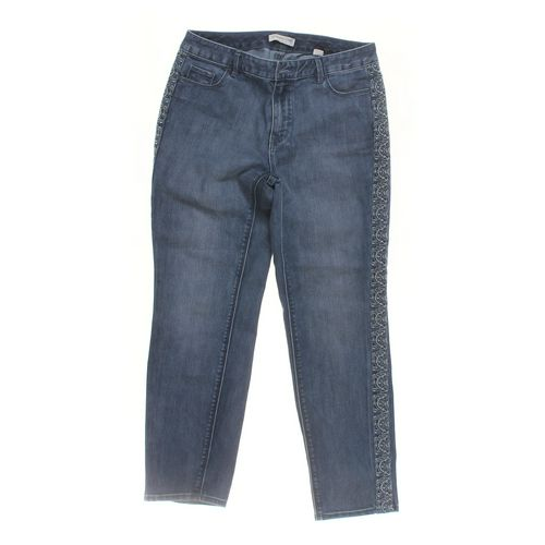 Coldwater Creek Jeans in size 8 at up to 95% Off - Swap.com