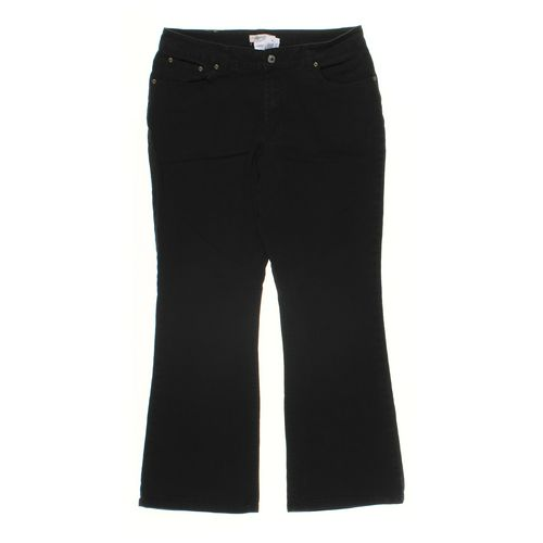 Coldwater Creek Jeans in size 16 at up to 95% Off - Swap.com