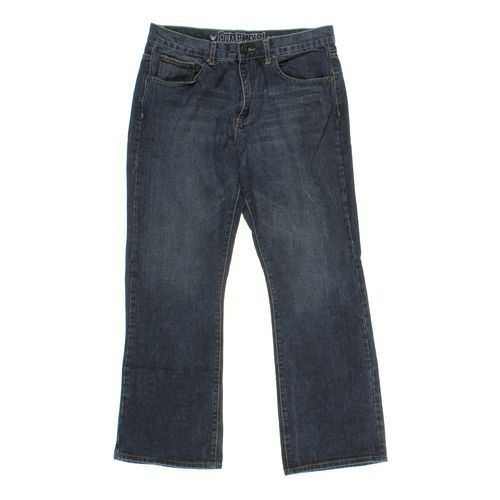 "Company 81 Jeans in size 34"" Waist at up to 95% Off - Swap.com"