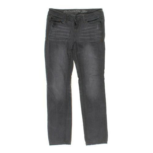 Converse Jeans in size 6 at up to 95% Off - Swap.com