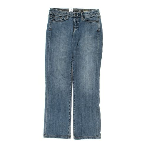 Converse Jeans in size 8 at up to 95% Off - Swap.com