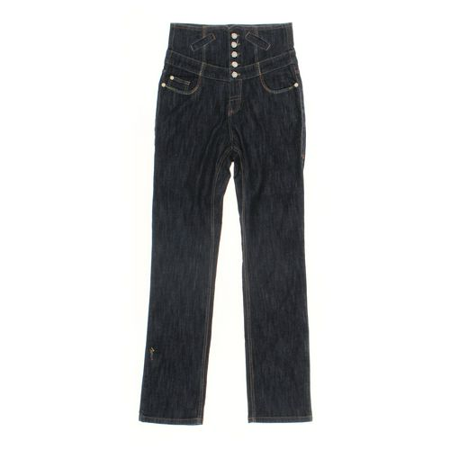 COOGI Jeans in size 8 at up to 95% Off - Swap.com