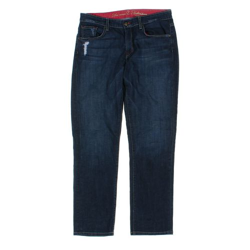 Cookie Johnson Jeans in size 10 at up to 95% Off - Swap.com