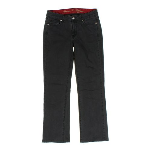 Cookie Johnson Jeans in size 4 at up to 95% Off - Swap.com