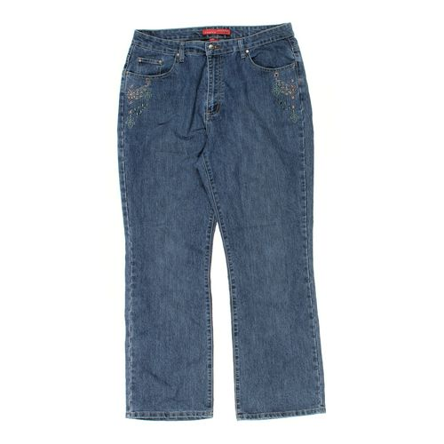 Cosmopolitan Jeans in size 18 at up to 95% Off - Swap.com