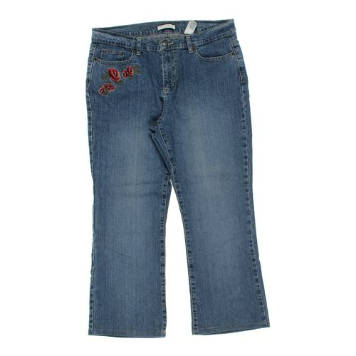 Crazy Horse Jeans in size 12 at up to 95% Off - Swap.com