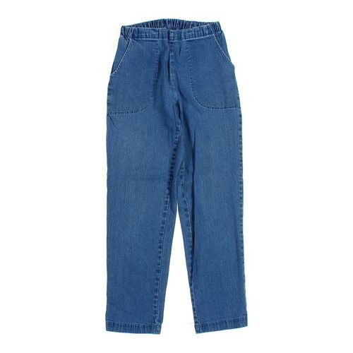 Croft & Barrow Jeans in size 4 at up to 95% Off - Swap.com