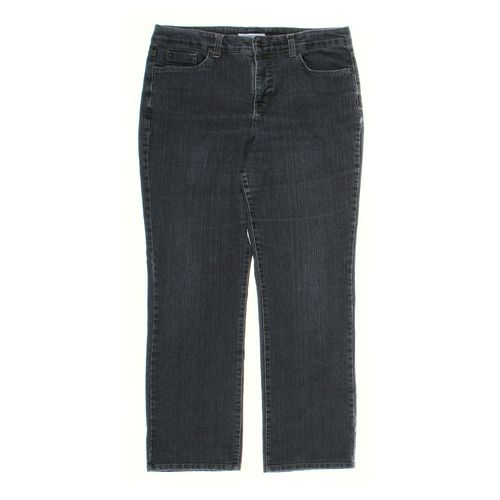 Croft & Barrow Jeans in size 16 at up to 95% Off - Swap.com