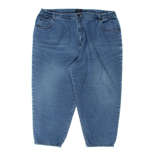 CST Blues Jeans in size 26 at up to 95% Off - Swap.com