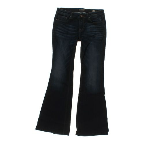 Cult of Individuality Jeans in size 10 at up to 95% Off - Swap.com