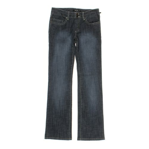 Daisy Fuentes Jeans in size 2 at up to 95% Off - Swap.com