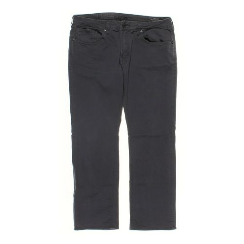 """David Bitton Jeans in size 36"""" Waist at up to 95% Off - Swap.com"""